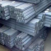 کدام محصول فولادی، بالاترین صادرات را دارد؟