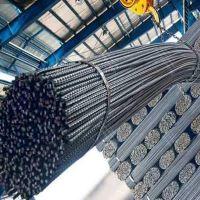 وزیر با تهدید قصد کاهش قیمت آهن را دارد