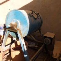 فروش و ساخت انواع بالمیل خشک  بالمیل تر