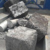خریدار ضایعات الومینیوم ،فویل خاک سرباره الومینیوم