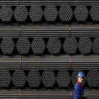 فولادسازان آمریکایی چه درخواستی از بایدن دارند؟