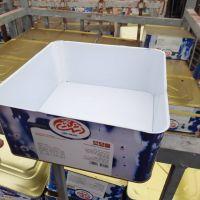 فروش 100هزار حلب پنیر 1کیلو 4کیلو 8کیلو