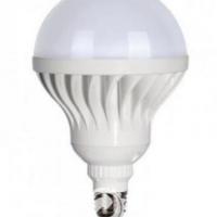 خریدار لامپ های LEDال ای دی سوخته