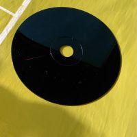 فروش ضایعات سی دی مشکی
