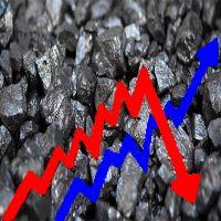 بازار جهانی سنگ آهن، باز هم متحول شد