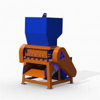 فروش انواع دستگاه آسیاب چراغی