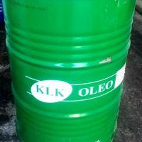 فروش بشکه 220 لیتری فلزی