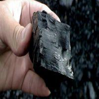 فروش کُک و زغال سنگ ، کربن ۷۰ خاکستر ۷