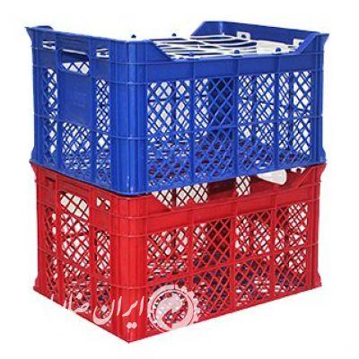 خرید ضایعات سبد پلاستیکی