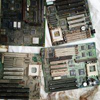 خرید انواع برد سبز و برد کامپیوتر