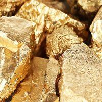 صدور گواهی کشف بزرگترین معدن طلای کشور