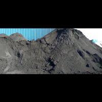 ۵۰۰ هزار تن کنسانتره آهن مگنتیت