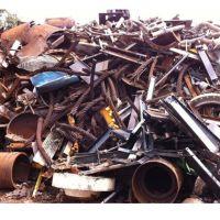 خرید آهن آلات سنگین