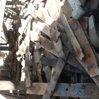 خرید ضایعات آهن، چدن، داکتیل، میلنگ، دنده، بلبیرینگ و... به بالاترین قیمت