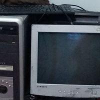 فروش دستگاه کامپیوتر و کیس پرینتر کپی...