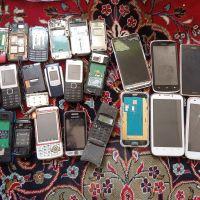 فروش گوشی موبایل