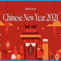 تعطیلات سال نو چینی ها با قیمت ها چه می کند؟