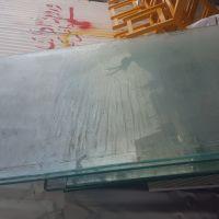 شیشه سکوریت ۵ میل