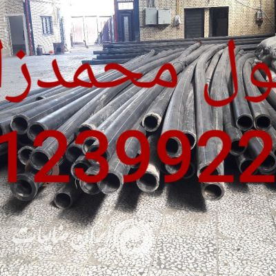 تولید کننده گرانول پلی اتیلن