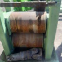 خرید آهن آلات ضایعات