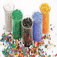 رشد مداوم قیمت های جهانی محصولات پتروشیمی