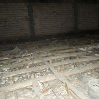 فروش چوب سربندی ضایعات