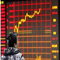 پایان تعطیلات چینی ها و آغاز گرانی ها