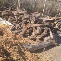 فروش ضایعات چوب چنار گردو راش