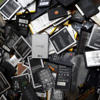 خرید باتری موبایل، خراب ،باد کرده