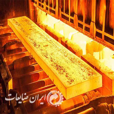 برخی اصطلاحات و تعاریف متداول در صنعت فولاد