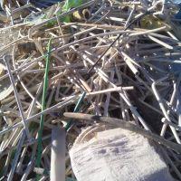 لوله پلی اتیلن و سپرماشین ولوله سفید مس و برنج