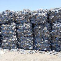 فروش ضایعات پت از کشور عراق