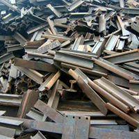خرید ضایعات فلزی ب صورت کلی