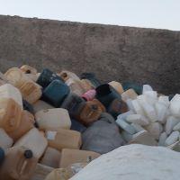 پلاستیک بادی و تزریقی