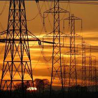 افزایش قیمت برق صنایع فلزی و پالایشگاه ها