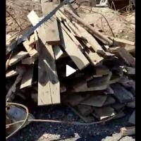 خرید ضایعات چوبی پالت وتخته وپالت شکسته