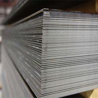 نابه سامانی در بازار ورق فولادی کشور
