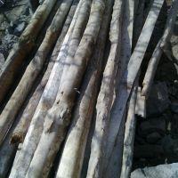 فروش ضایعات چوب خانه کاملا خوب