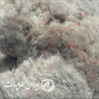 فروش پرز بالشت تشک به تمام نقاط ایران