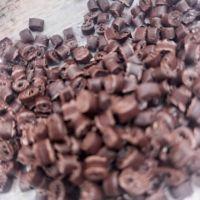 گرانول پ پ نخ قهوه ای