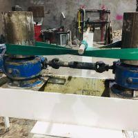 فروش تجهیزات  خط تولید لوله مقوایی