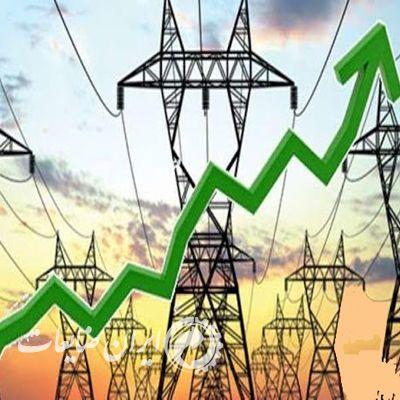 گرانی برق صنایع، سرمایه گذاران را دلسرد می کند