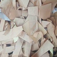 فروش عمده کاغذ روغنی(مومی)