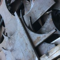 فروش ضایعات آهن سوپرویژه