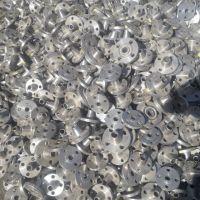 استیل صنعتی و ضایعات در محل شما بادستگاه انالیز