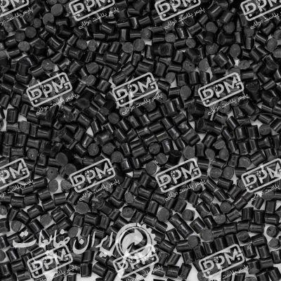خرید مواد آسیابی و گرانول ABS پلی کربنات پلی آميد