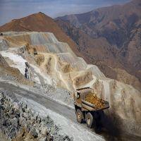 20 معدن غیر فعال در کرمانشاه مجدداً فعال شدند