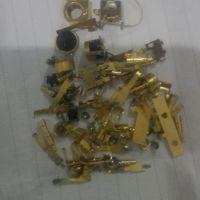 فروش 30گرم فلزهای داخل گوشی موبایل