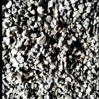 فروش 10 تن مواد اکسدوری گونی خالص
