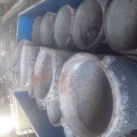 خریدبوته سوخته به بالاترین قیمت ازکل ایران
